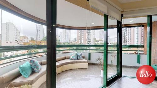 Imagem 1 de 21 de Apartamento - Ref: 226249