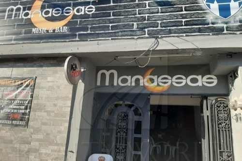 Locales En Renta En Buenos Aires, Monterrey
