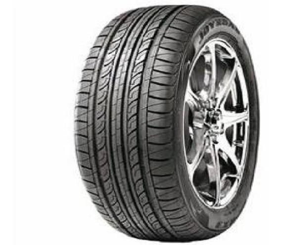 Neumático 155/70r13 Joyroad Tour-rx1 75t Cn