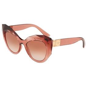 f1c729d54 Oculos Dolce Gabbana Rosa Com De Sol - Óculos no Mercado Livre Brasil