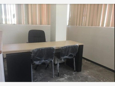 Oficina En Renta En Torreon Centro, Torreón