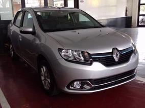 Renault Logan 1.6 Privilége Entrega Inmediata Financio (ga)