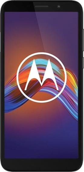 Motorola E6 Play Xt2029-1 5.45p Ng
