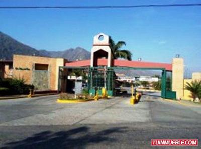 En Villa De Este Casas En Venta Fr 16-13393