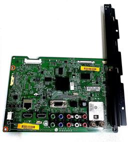 Placa Principal Tv Lg 42lm5800 / 47lm5800 Nova Original