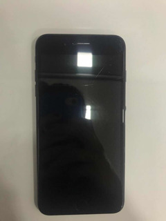 iPhone 7 Plus 128gb Preto Piano