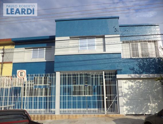 Comercial Jardim Aeroporto - São Paulo - Ref: 479937