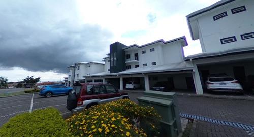 Imagen 1 de 7 de Se Vende Condominio En Coronado. Con164