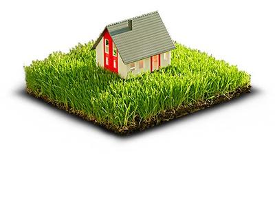Carta Crédito P/terrenos R$ 13.000,00 + Parcelas R$ 593,00