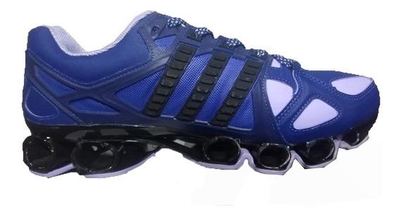 Tênis adidas Solyx Fb W - Corrida / Caminhada