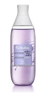 Spray Perfumado Natura Tododia 200ml Oferta!! Imperdible!!!