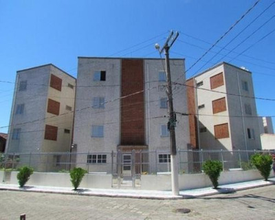 Kitnet Centro Itanhaém-sp.