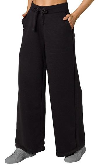 Calça Lupo Pantalona Cotton Adulto 76407-001