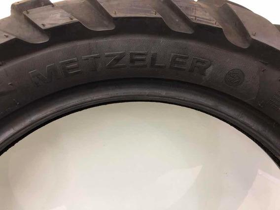 Metzeler Karoo3 140/80/17