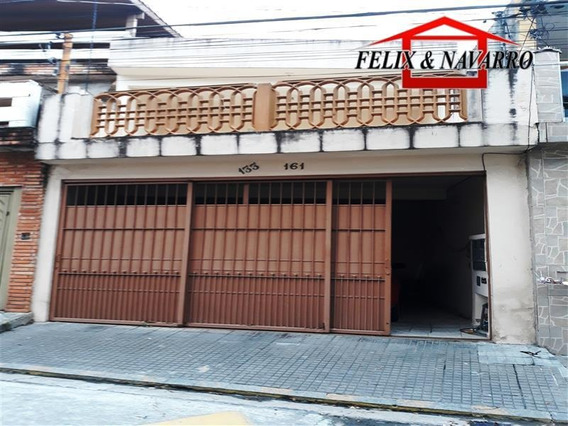 2 Casas Para Renda - 1114