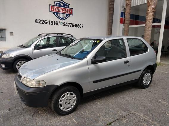 Fiat Palio 1.0 Fire 3p 55 Hp