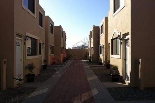Departamentos En Renta En Fraccionamiento Sierra Vista