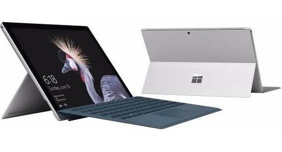 Microsoft Surface Pro Intel Core I5 128gb Ssd 4gb Último Mod