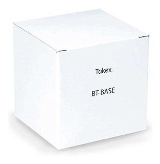 Takex Bt-base