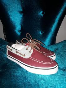 Sapato Mr. Kitche Novo Lindo Sem.uso 40