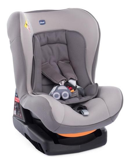 Cadeira Para Auto - De 0 A 18 Kg - Cosmos - Ellegance - Chic