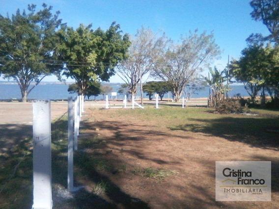 Terreno Residencial À Venda, Costa Azul I, Avaré - Te0707. - Te0707