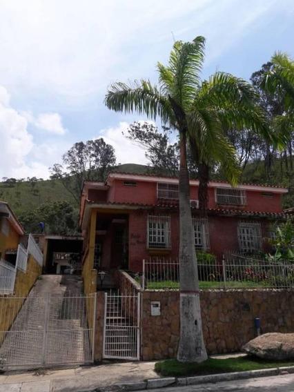 Casa En Naguanagua Carialinda Sdc-387