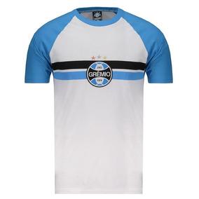 bca8c39763 Escudo De Aguia Em Madeira - Camisetas com o Melhores Preços no ...