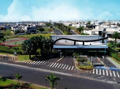 Imagem 1 de 9 de Terreno-em-condominio-para-venda-em-loteamento-recanto-do-lago-sao-jose-do-rio-preto-sp - 2021173