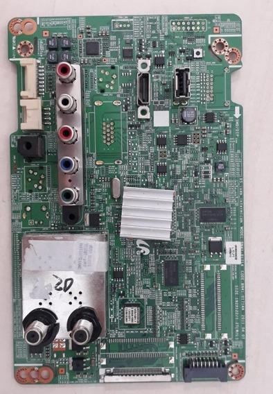 Placa Main Samsung Un40d5003bg Bn41-01714