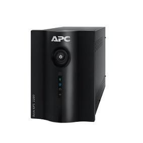 No-break L Apc Back-ups 2200va Bi-volt 110v/220v