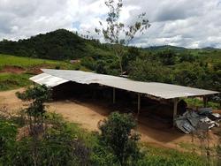 Fazenda À Venda, 750200 M² Por R$ 4.030.000 - Zona Rural - São José Do Rio Pardo/sp - Fa0004