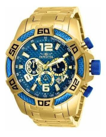 Relógio Invicta Pro Diver 25852 Original