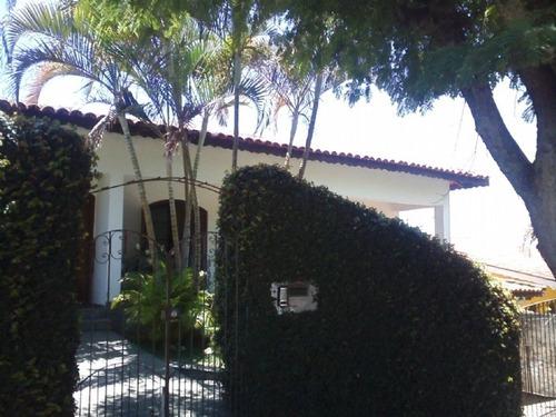 Imagem 1 de 24 de Casas À Venda  Em Bragança Paulista/sp - Compre A Sua Casa Aqui! - 1235735