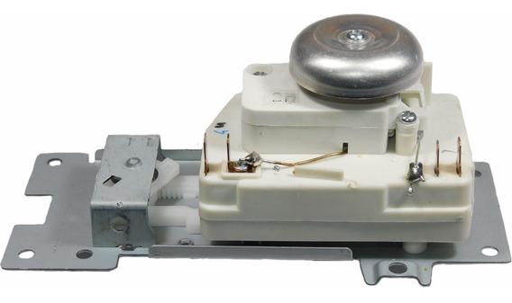 Timer Reloj Temporizador Para Microondas 220v