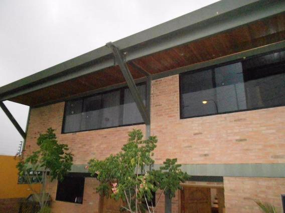 Casa En Venta Los Naranjos Del Cafetal Mls #19-13554