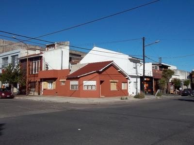 Alquiler Por Día $ 750, Dueño Directo ,mar Del Plata