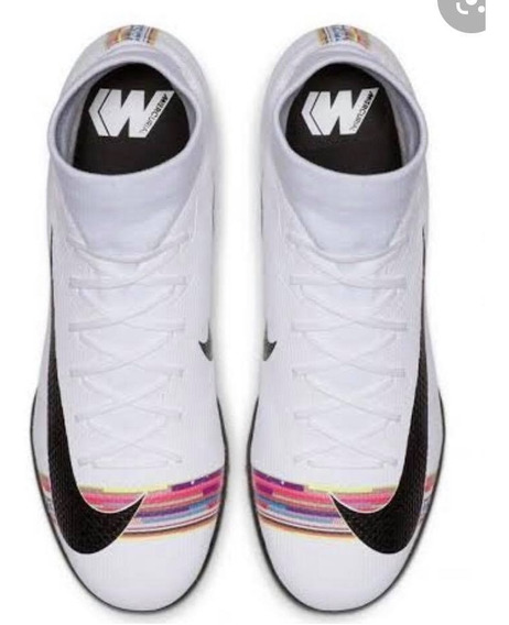 Calzado Nike Cr7 Mercurial
