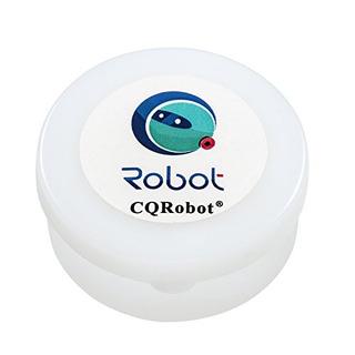 Grasa Para Impresora 3d 15g Adecuada Para Robot E Impresora