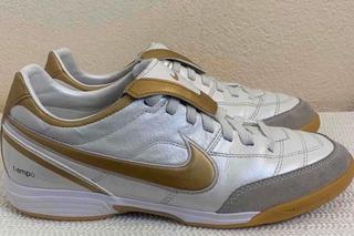 Nike Tiempo Legend Mistyc Il Ic No Total 90 adidas