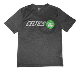 Remera Nba - M - Boston Celtics - Original - 237