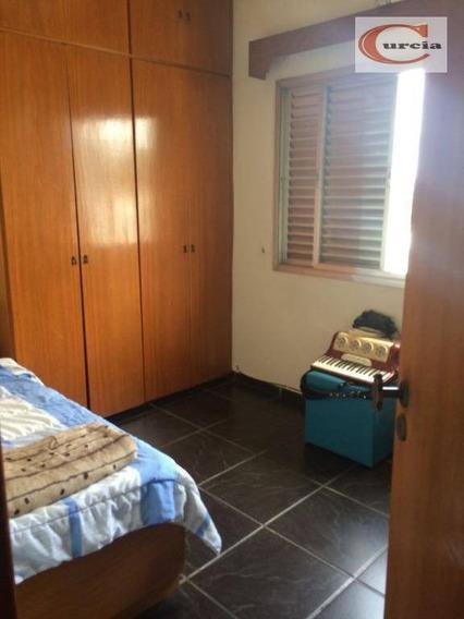 Casa Residencial Para Venda E Locação, Tatuapé, São Paulo. - Ca0176