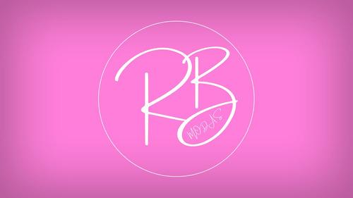 Imagem 1 de 2 de Criação De Logo Marcas