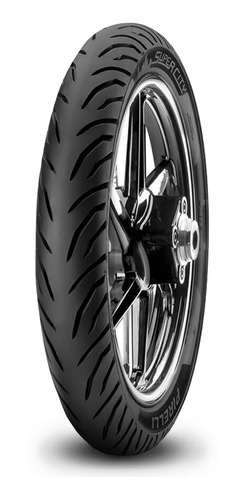 Cubierta 90 90 18 Pirelli Supercity Zanella Rx1 150-