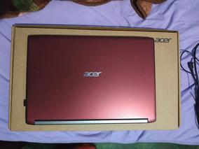 Acer Amd A12 Ram 8gb Rx540