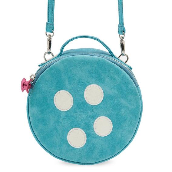 Bolsa Tira Colo Original Lilo & Stitch - Oh My Disney
