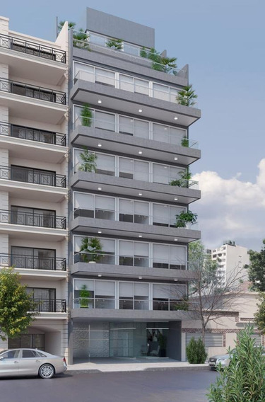 Edificio - Caballito