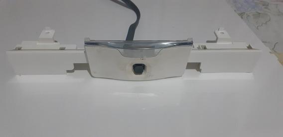 Plava Sensor + Teclado Tv Lg 32lb560b Origiginal + Garantia