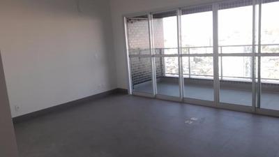 Apartamento Em Jardim Anália Franco, São Paulo/sp De 55m² 1 Quartos À Venda Por R$ 700.000,00 - Ap91245