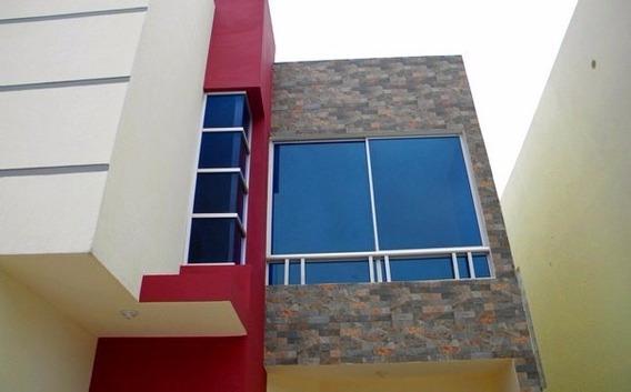 Casas-villas Salinas Ecuador